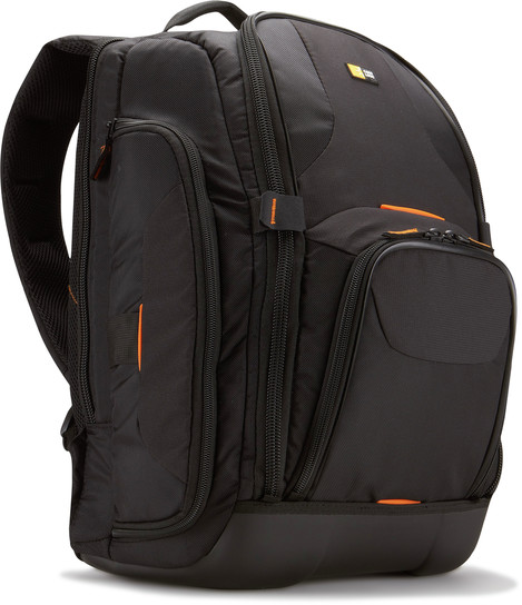 Case Logic DSLR Camera Backpack