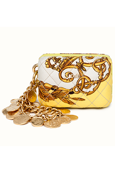 OOOK - D&G - Women's Accessories