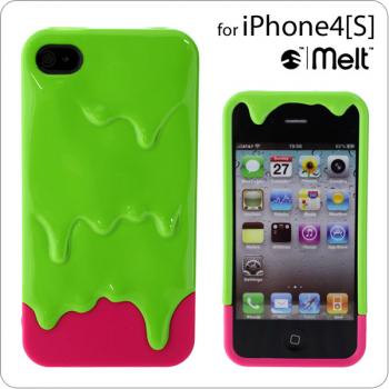 SwitchEasy Melt 3D Case for iPhone